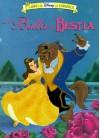 La Bella y La Bestia - Walt Disney Company
