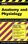 Anatomy and Physiology - CliffsNotes
