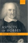 Aspects of Hobbes - Noel Malcolm