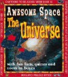 The Universe (Awesome Space) - John Farndon