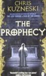 The Prophecy - Chris Kuzneski
