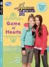 Hannah Montana #15: Game of Hearts - M.C. King