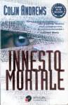 Innesto mortale - Colin Andrews, Roberta Rambelli