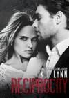 Reciprocity - K.I. Lynn