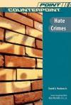 Hate Crimes - David L. Hudson Jr., Alan Marzilli