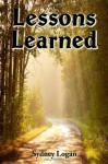 Lessons Learned - Sydney Logan