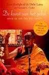 De kunst van het geluk - Dalai Lama XIV, Gert-Jan Kramer
