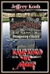 Kamp Koko by Night - Jeffrey Kosh, Jaime Johnesee