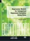 Regression Models for Categorical Dependent Variables Using Stata - J. Scott Long
