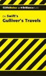 Gulliver's Travels - A. Lewis Soens Jr., Jonathan Swift, Nick Podehl