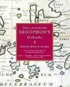 The Landmark Xenophon's Hellenika - Xenophon, Robert B. Strassler