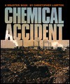 Chemical Accident - Christopher F. Lampton