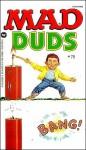 Mad Duds - MAD Magazine