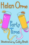 Party Time - Helen Orme