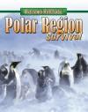 Polar Region Survival - Jim Pipe