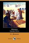 Morocco (Illustrated Edition) (Dodo Press) - S.L. Bensusan
