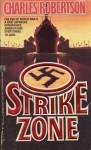 Strike Zone - Charles Robertson