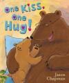 One Kiss, One Hug - Jason Chapman