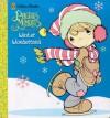 Winter Wonderland (Golden Naptime Tale) - Alan Benjamin, Samuel J. Butcher