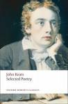 Selected Poetry - John Keats, Elizabeth Cook