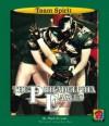 The Philadelphia Eagles - Mark Stewart