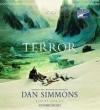 The Terror - Dan Simmons, John Lee