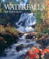 Waterfalls of Ontario - Mark Harris