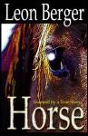 Horse - Leon Berger