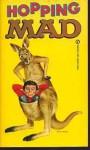 Hopping Mad - William M. Gaines