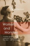 Women and Monsters - J.M. McDermott