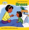 Teach Me About Illness - Joy Berry