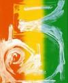 Jasper Johns: Working Proofs - Christian Geelhaar, Jasper Johns, Samuel Beckett, Raymond Foye