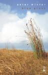 Blue Grass - Peter Minter