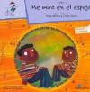 Me Miro En El Espejo - Con CD - Florencia Cafferata, Hugo Midon, Carlos Gianni