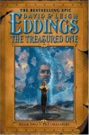 The Treasured One - Leigh Eddings, David Eddings