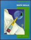 Basic Math Skills - Jeffrey Slater, Rick Ponticelli