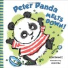 Peter Panda Melts Down - Artie Bennett, John Abbott Nez