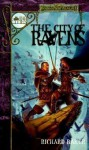 The City of Ravens: Forgotten Realms - Richard Baker