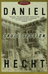 Skull Session - Daniel Hecht