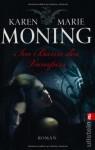 Im Bann des Vampirs - Karen Marie Moning