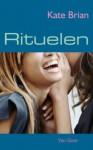 Rituelen - Kate Brian
