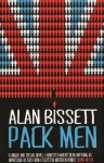 Pack Men - Alan Bissett