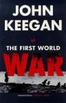 The First World War - John Keegan