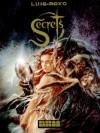 Secrets - Luis Royo