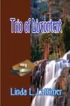 Trio of Discontent - Linda L. Lattimer