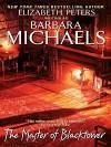 The Master of Blacktower - Barbara Michaels