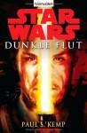 Star Wars Dunkle Flut - Paul S. Kemp