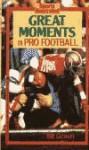 Sports Illustrated - Bill Gutman, Lisa Clancy