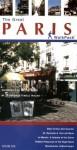 The Great Paris Walk Pack - Carole Howard, Geoffrey Howard