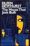 The House That Jack Built - Eileen Dewhurst